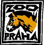 Prague Zoo offers night tours