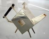 Christopher-Dresser-Teapot-1879
