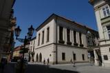Carolinum - university complex